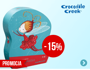 Baner_menu_crocodile_creek_-15.png