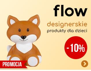 PROJEKT_BANER_2_flow_amsterdam_promo_10.