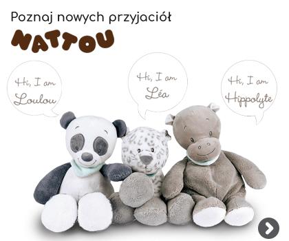 Nattou_nowosci_v3_mini.png