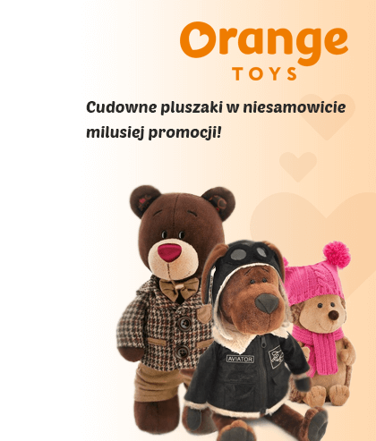 OrangeToys_baner_menu_Promocja_mini.png
