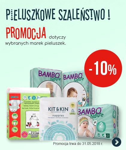 baner_pieluszki_promocja_menu_glowne_v2_