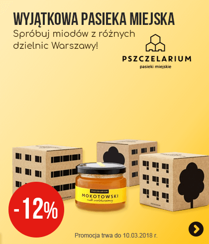 baner_pszczelarium_menu_glowne_mini.png