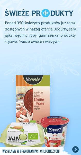 baner_menu górne_swieze_produkty_v2.png