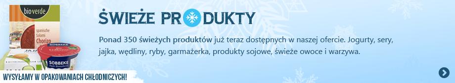 baner_podstrona_Swieza_zywonosc-min.png