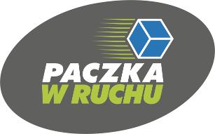 logo_PWR.png
