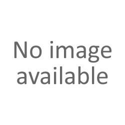 Miód mniszkowy z cynamonem 450g Swojskie Miody